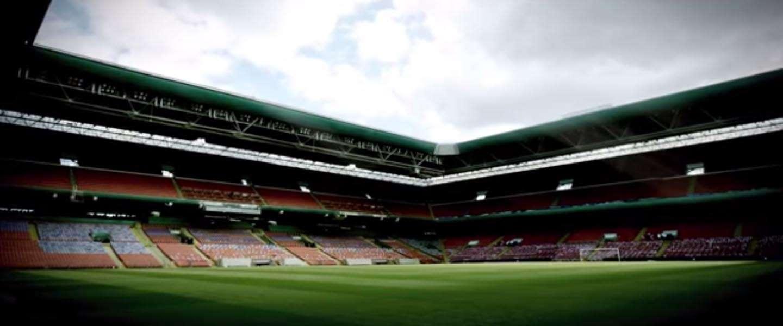 Carlsberg speelt in op einde van de Premier League