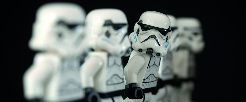 Wat we tot nu toe weten van de aankomende Star Wars-film The Rise of Skywalker