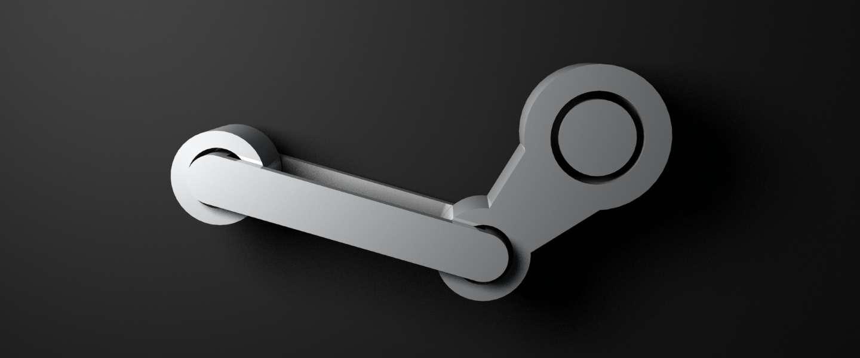 Valve gaat de strijd aan met spam accounts op Steam