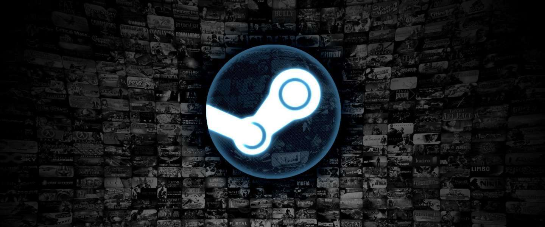 Een tweede leven voor Steam Spy