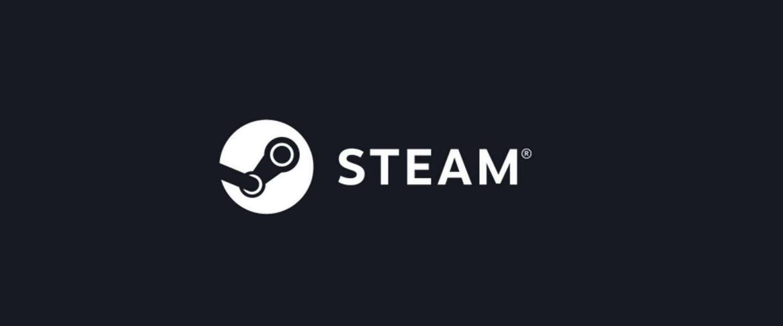Overal en altijd games via Steam spelen