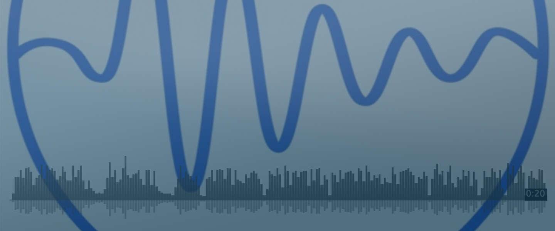 Lyrebird: maak elke stem na met maar één minuut aan bronmateriaal