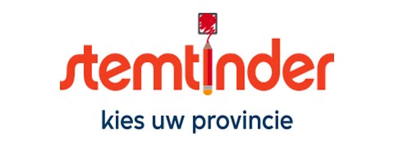 Stemtinder.nl is een 'vernieuwende' stemwijzer