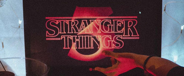 Stranger Things 3 the Game is beschikbaar voor iOS & Android