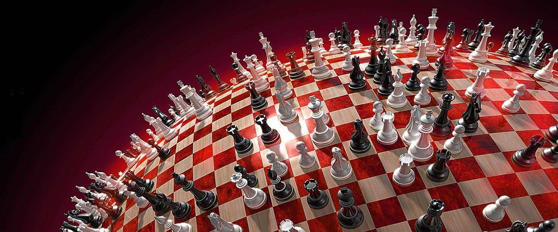 De strategische inzet van social