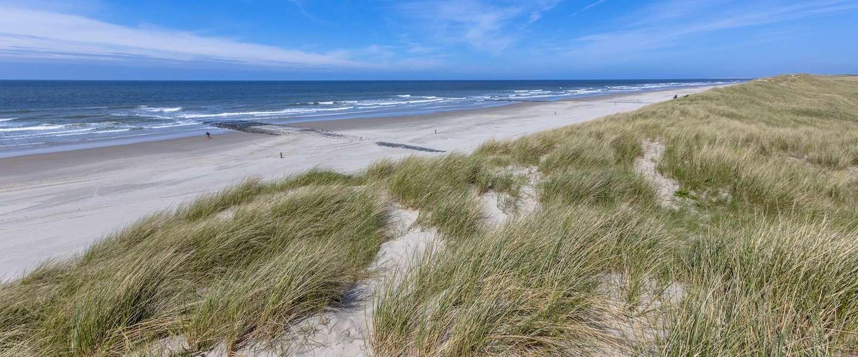 19 Nederlandse natuurgebieden toegevoegd aan Google Street View