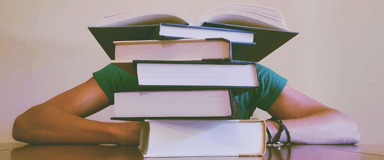 Leuk dat studeren, maar dit gaat de studie van je kind je kosten!