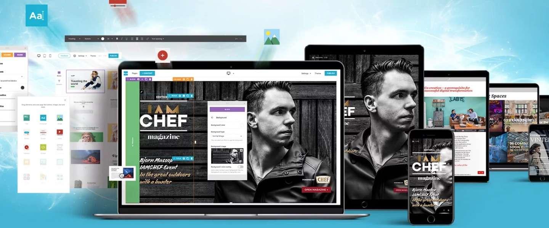 Content met maximale impact: zo maak je succesvolle digitale publicaties