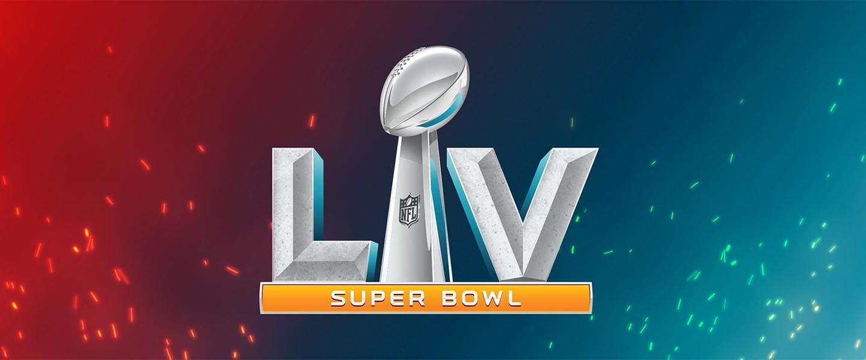 Super Bowl LV: Een overzicht van alle commercials