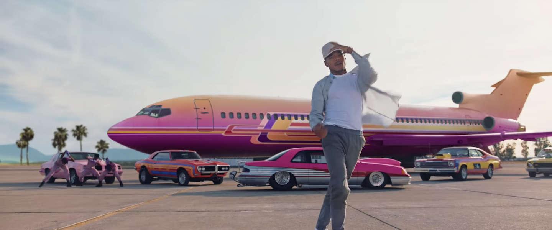 Dit zijn alle 2019 Superbowl Commercials en ze zijn geweldig