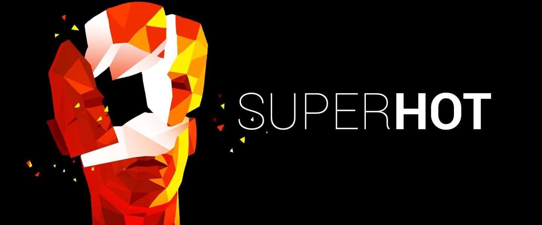 Superhot: Supervet