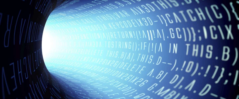 Draadloos internet wordt 1.000 keer sneller dan nu