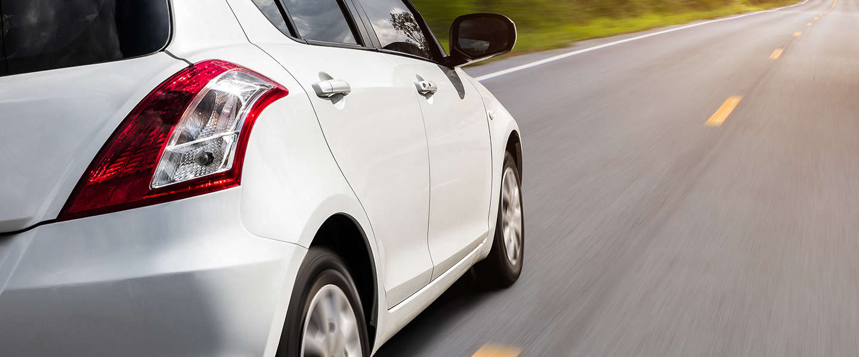 5 tips om de levensduur van je auto te verlengen