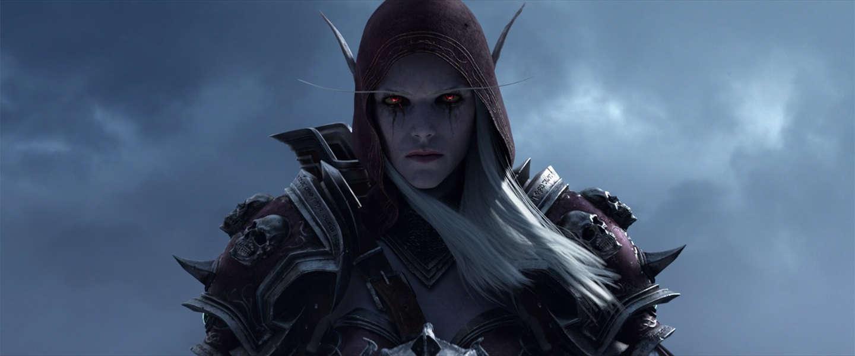 Blizzcon 2019: Diablo IV, World of Warcraft Shadowlands & Overwatch 2