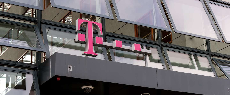 T-Mobile gaat strijd aan met KPN en Ziggo om snel en goedkoop internet