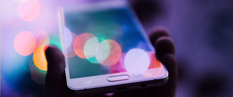 Google, Facebook en Apple slaan Chinese internetconferentie over