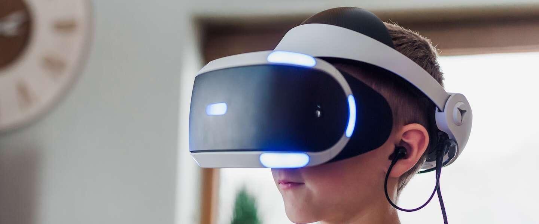Dit worden de tech trends van 2021!