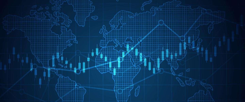 Aandeel Singtel stijgt na bemachtigen digitale banklicentie