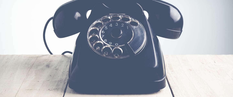 Binnenkort ook bellen via Facebook?