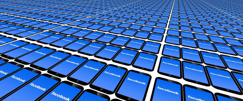17 jaar Facebook! - Grote feiten over social media's grootste