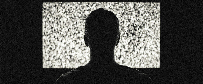 Online en uitgesteld tv kijken verdrievoudigd in 2025