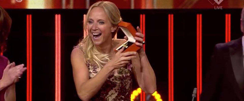 De mooiste momenten van het Televizier-Ring Gala #televizierring