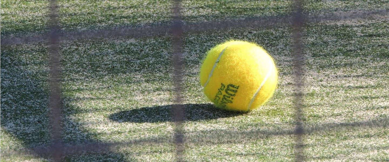 Heb jij de verstopte 8-bit tennisgame van Google gevonden?
