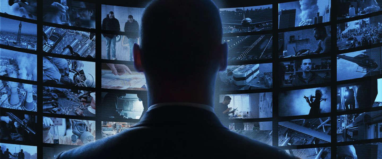 Nieuw kijkhit op Netflix: Terrorism Close Calls