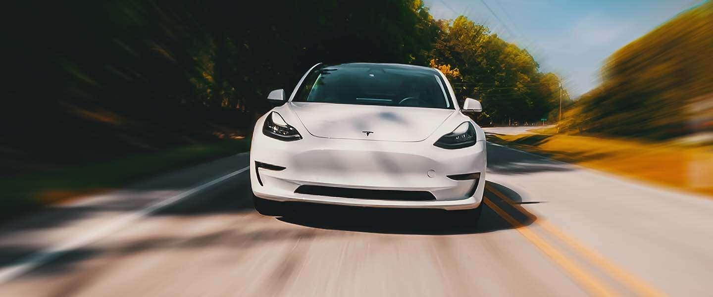 Autoverzekering voor zelfrijdende auto's, hoe gaat dat eruit zien?