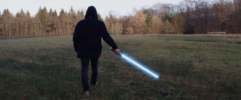 Fan-video: The Awakening Is Now