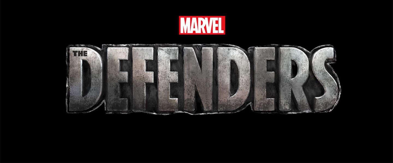 Eerste trailer Marvel's The Defenders