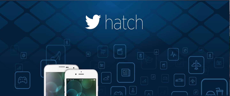 Twitter begint met wereldwijde startup wedstrijd