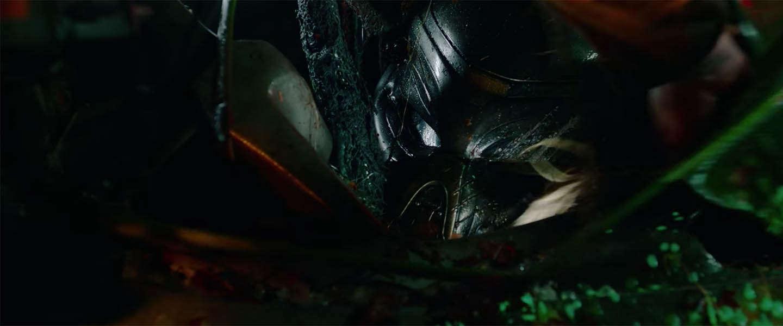 The Predator keert terug naar aarde, vanaf 13 september in de bios