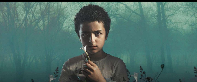 The Sinner seizoen 2 staat vandaag op Netflix