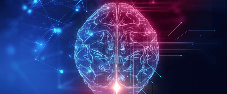 Een film die je kunt sturen met je brein