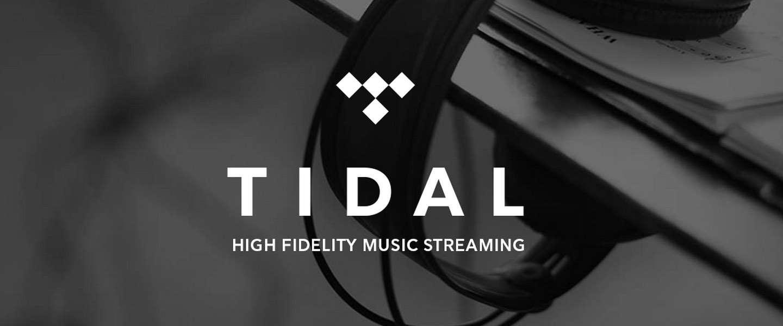 Jay-Z, Kanye, Madonna en Daft Punk gaan muziekdienst Tidal groot maken