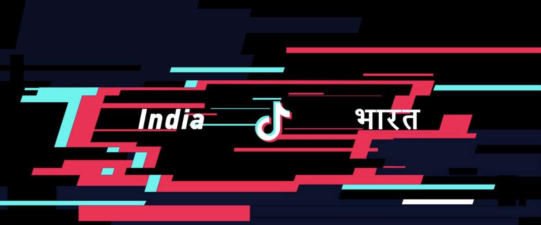 TikTok richt zich op educatie in India