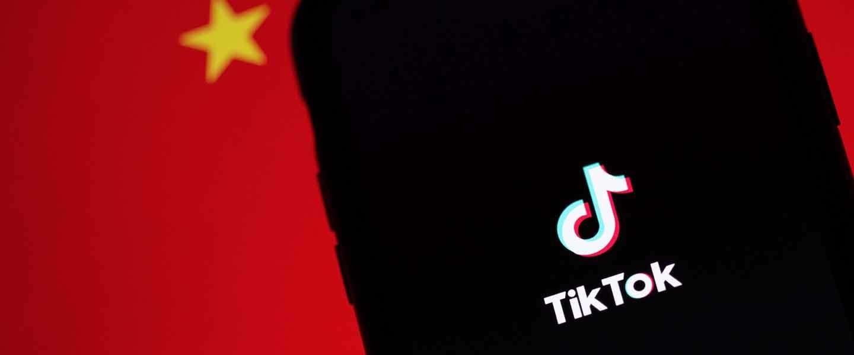 Laatste waarschuwing voor TikTok in Pakistan