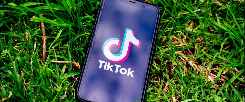 Microsoft krijgt maximaal 6 weken de tijd om TikTok binnen te halen