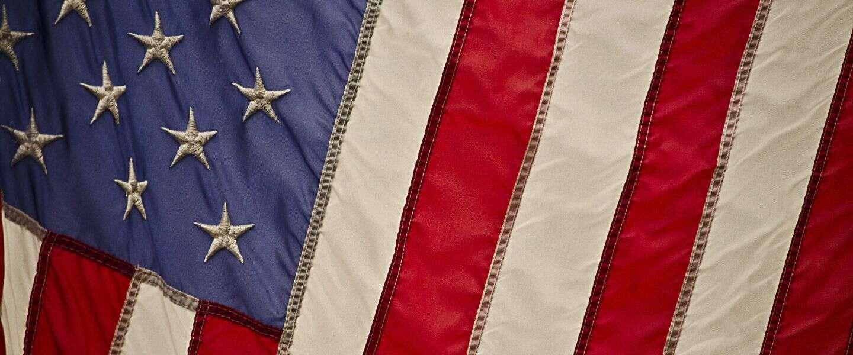 Countdown: Amerikaanse Verkiezingen