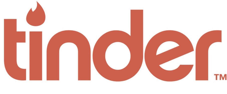 Tinder komt volgende maand met betaalde versie in de V.S.