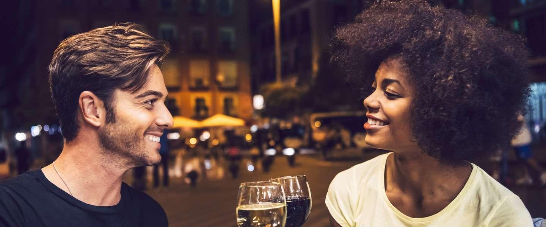 Vijf Tinder tips: je kunt ze maar weten!
