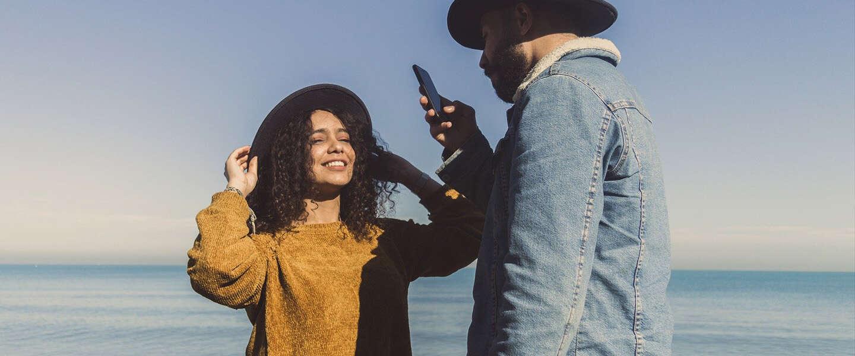 Tinder krijgt een Explore-gedeelte zodat je meer mensen ontmoet