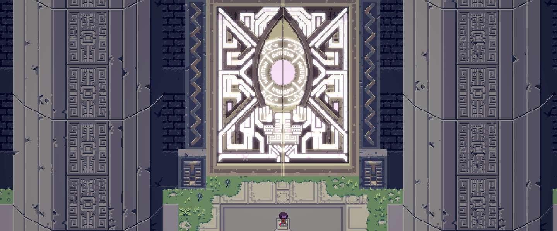 Titan Souls: game vol zwakke plekken