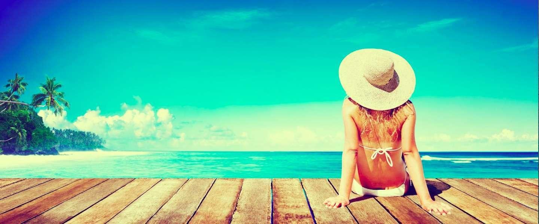 Travel is hot: er worden meer dan 1 miljoen euro aan travel domeinnamen geveild