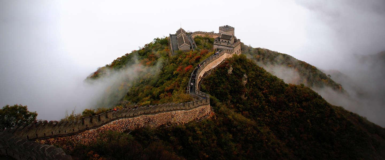Ctrip & Qunar verwachten een groei in Chinees binnenlands toerisme