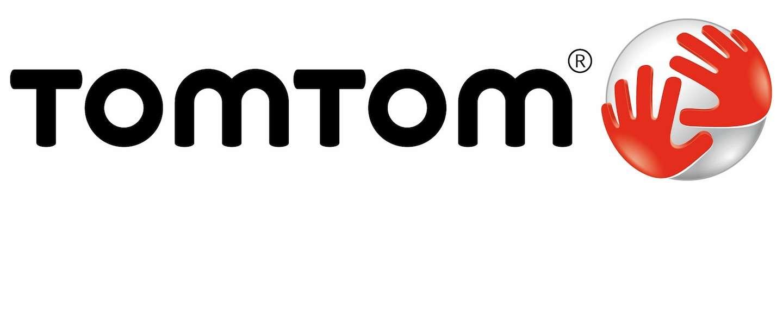 IFA2016: Zeven nieuwe TomTom's, maar slechts twee 'navi's'