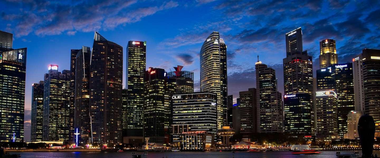 Duurste steden ter wereld: Hongkong, Singapore en Parijs