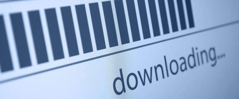 De top 35 Torrent Sites