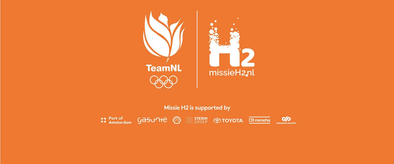Ook Toyota sluit zich aan bij waterstofconsortium Missie H2